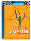 What You Need to Know to Keep Your Catheter Healthy