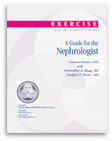 Exercise for the Dialysis Patient: A Guide for the Nephrologist