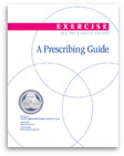 Exercise for the Dialysis Patient: A Prescribing Guide